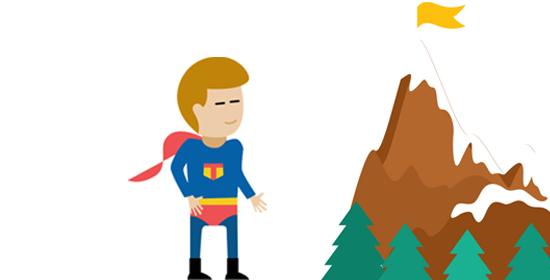 super-eroe-del-customer-care